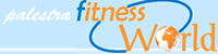 Palestra Fitness World